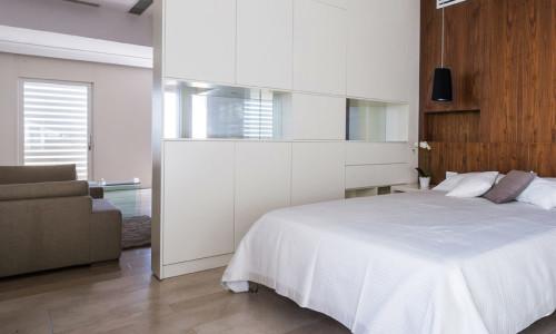 12-penthouse