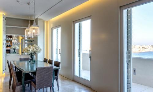 4-penthouse