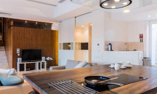 5-penthouse