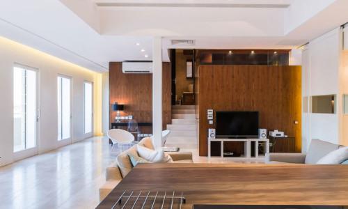 7-penthouse