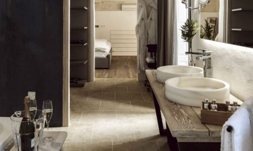 Bathroom-the-Blue-Loft-21-Frederick-Street-Valletta